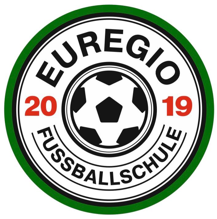 Euregio Fussballschule